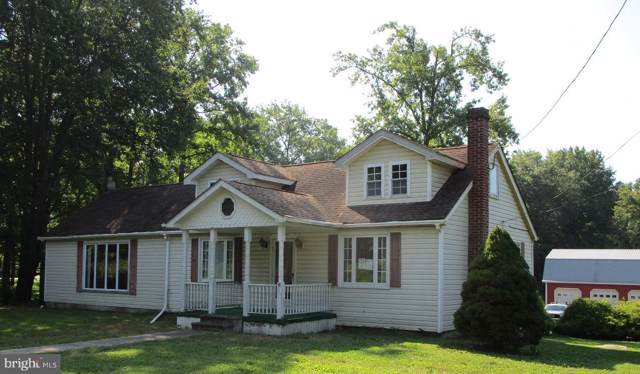 688 W Old Philadelphia Road, NORTH EAST, MD 21901 (#MDCC166952) :: The Maryland Group of Long & Foster Real Estate