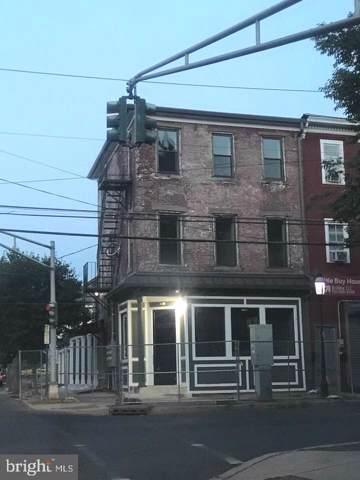 202 Centre Street, TRENTON, NJ 08611 (#NJME288332) :: Erik Hoferer & Associates