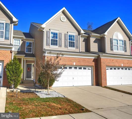 4883 Atlas Cedar Way, ABERDEEN, MD 21001 (#MDHR240934) :: AJ Team Realty