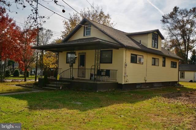 40 S Barrett Avenue, AUDUBON, NJ 08106 (#NJCD381068) :: Blackwell Real Estate