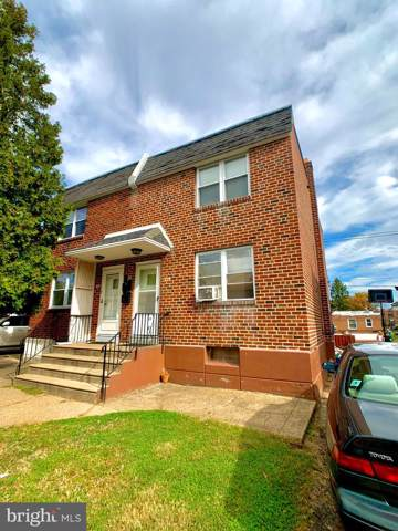 219 Elbridge Street, PHILADELPHIA, PA 19111 (#PAPH850048) :: Blackwell Real Estate
