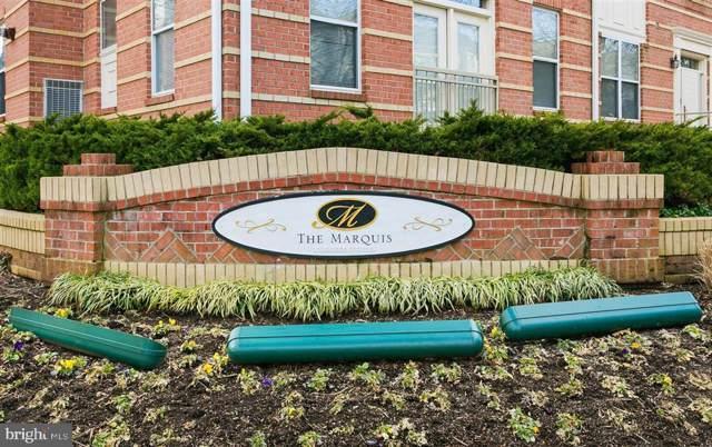 9490 Virginia Center Boulevard #142, VIENNA, VA 22181 (#VAFX1099368) :: Blue Key Real Estate Sales Team