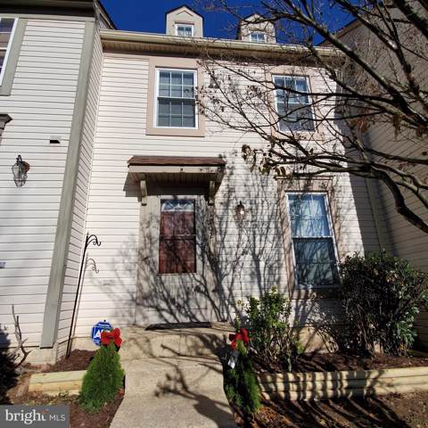 1702 Featherwood Street, SILVER SPRING, MD 20904 (#MDMC686916) :: Dart Homes