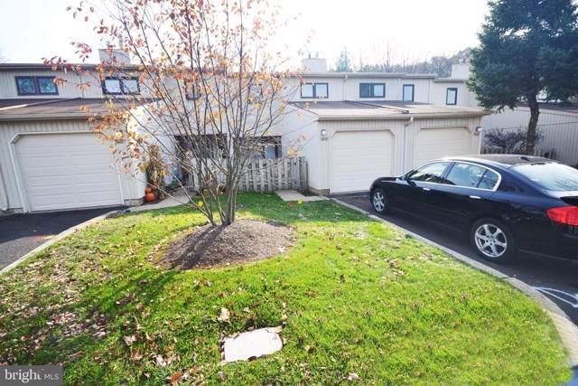 1603 Seneca Run, AMBLER, PA 19002 (#PAMC631226) :: Linda Dale Real Estate Experts