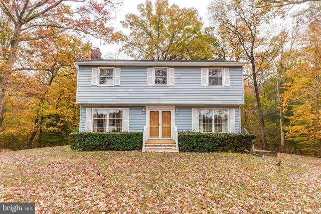 7645 Simms Landing Road, PORT TOBACCO, MD 20677 (#MDCH208580) :: John Smith Real Estate Group