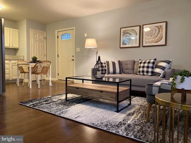 202 Bishop Avenue, BALTIMORE, MD 21225 (#MDAA418736) :: The Licata Group/Keller Williams Realty