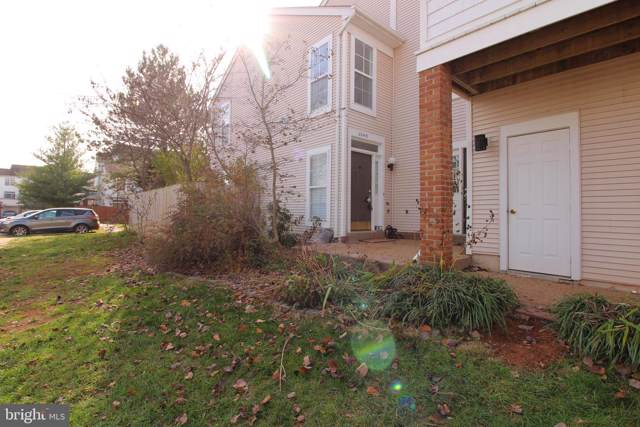 20415 Cool Fern Square, ASHBURN, VA 20147 (#VALO398630) :: LoCoMusings