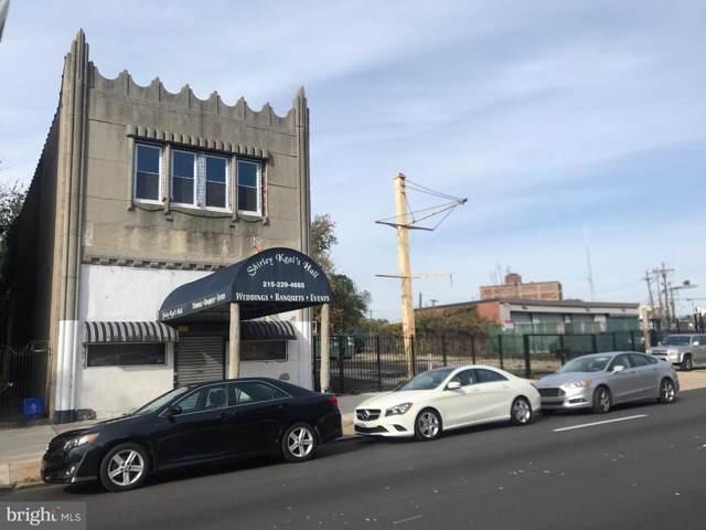 3824-26-30 N Broad Street, PHILADELPHIA, PA 19140 (#PAPH850090) :: LoCoMusings