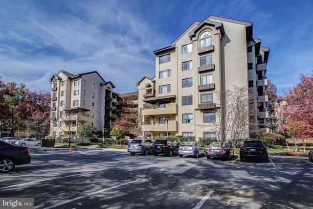 6060 California Circle #105, NORTH BETHESDA, MD 20852 (#MDMC686934) :: Homes to Heart Group