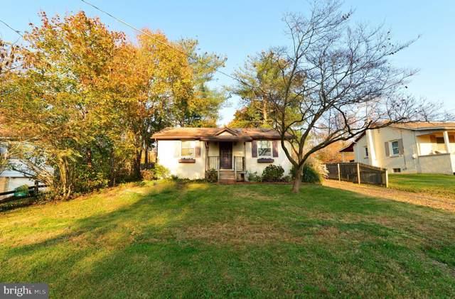 854 Seminary Street, PENNSBURG, PA 18073 (#PAMC631230) :: Blackwell Real Estate