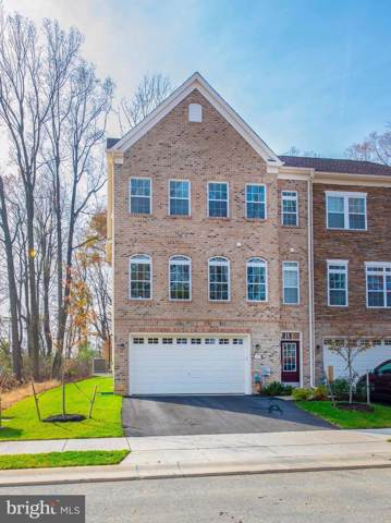 69 Westhampton Drive, WILMINGTON, DE 19808 (#DENC490768) :: RE/MAX Coast and Country