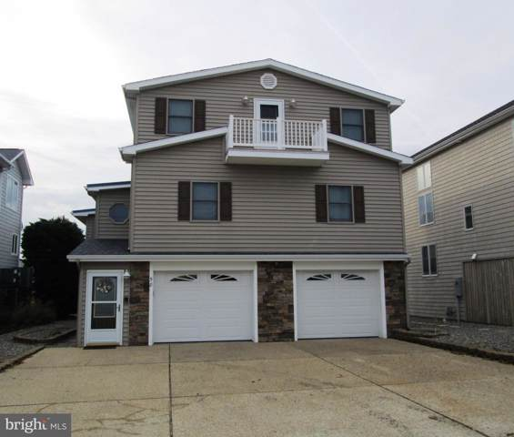 58 Madison Avenue, FENWICK ISLAND, DE 19944 (#DESU151474) :: RE/MAX Coast and Country