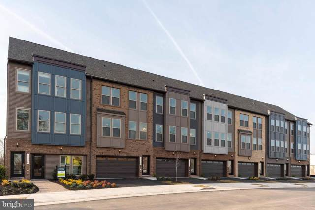 45390 Daveno Square, STERLING, VA 20164 (#VALO398640) :: Dart Homes