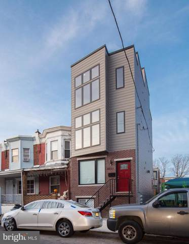 2211 Moore Street, PHILADELPHIA, PA 19145 (#PAPH850118) :: The Dailey Group
