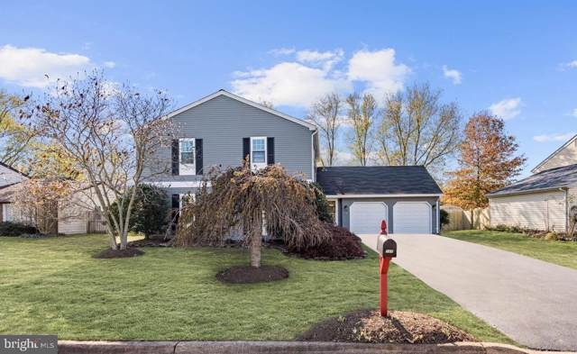 102 Elm Tree Lane, STERLING, VA 20164 (#VALO398642) :: Pearson Smith Realty