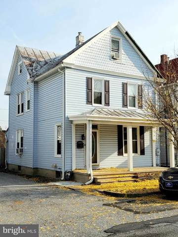 321 Geary Avenue, NEW CUMBERLAND, PA 17070 (#PACB119328) :: The Joy Daniels Real Estate Group