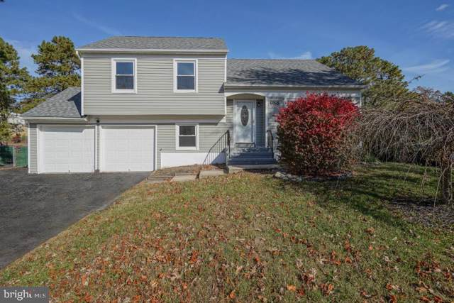 988 W Bay Avenue, BARNEGAT, NJ 08005 (#NJOC392658) :: Daunno Realty Services, LLC