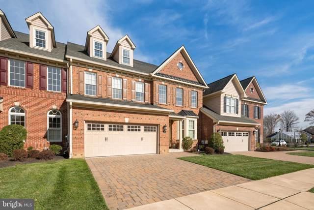 14 Rittenhouse Circle, NEWTOWN, PA 18940 (#PABU484340) :: Jim Bass Group of Real Estate Teams, LLC
