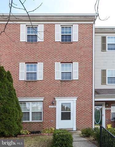 6126 Quiet Times, COLUMBIA, MD 21045 (#MDHW272616) :: The Speicher Group of Long & Foster Real Estate
