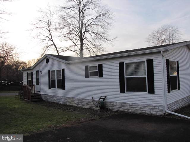 44 Maple Drive, DOYLESTOWN, PA 18901 (#PABU484348) :: Ramus Realty Group