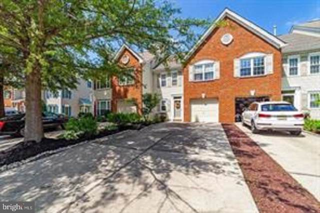 26 Augusta Lane, BLACKWOOD, NJ 08012 (#NJCD381106) :: Remax Preferred | Scott Kompa Group