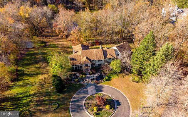 859 Cox Road, MOORESTOWN, NJ 08057 (#NJBL361366) :: Jim Bass Group of Real Estate Teams, LLC
