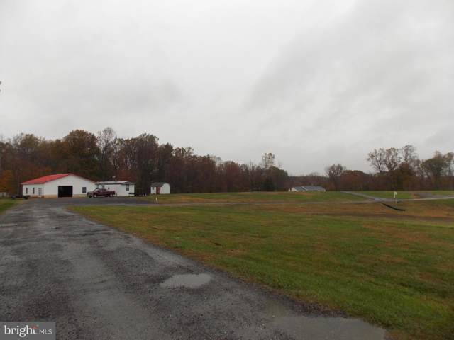 38911 Alice Way, CLEMENTS, MD 20624 (#MDSM166086) :: Bruce & Tanya and Associates