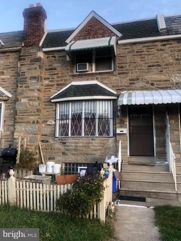 6111 Shisler Street, PHILADELPHIA, PA 19149 (#PAPH850194) :: LoCoMusings