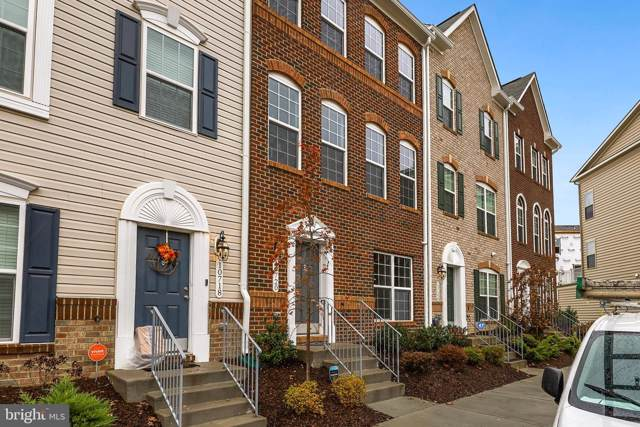 10720 Eastland Circle, UPPER MARLBORO, MD 20772 (#MDPG550640) :: Homes to Heart Group