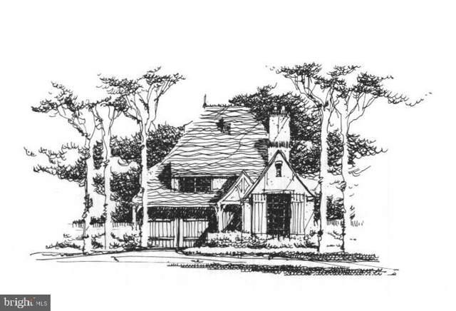 1408 Mount Salem Lane, WILMINGTON, DE 19806 (#DENC490790) :: The Rhonda Frick Team
