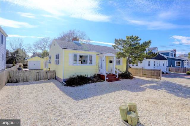 216 N 11TH Street, SURF CITY, NJ 08008 (#NJOC392662) :: Daunno Realty Services, LLC