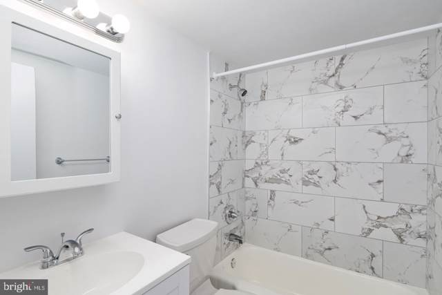 2101-17 Chestnut Street #1513, PHILADELPHIA, PA 19103 (#PAPH850224) :: Jim Bass Group of Real Estate Teams, LLC