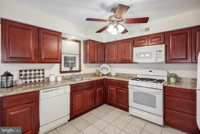 131 Deerfield Avenue, MARLTON, NJ 08053 (#NJBL361402) :: The Team Sordelet Realty Group
