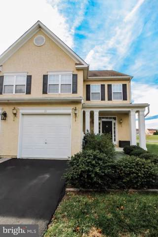 10 Springfield Circle, MIDDLETOWN, DE 19709 (#DENC490808) :: CoastLine Realty