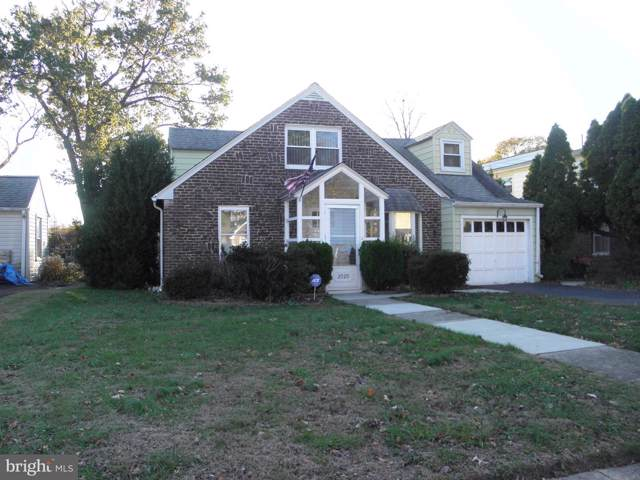 2020 Wharton Road, GLENSIDE, PA 19038 (#PAMC631288) :: Dougherty Group