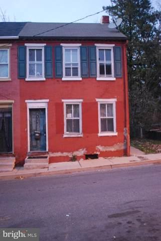 11 Hazel Street, LANCASTER, PA 17603 (#PALA143450) :: The John Kriza Team