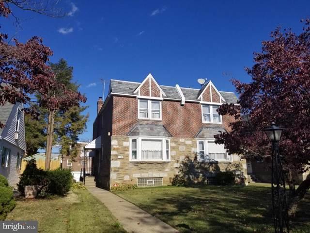 2309 Ripley Street, PHILADELPHIA, PA 19152 (#PAPH850320) :: John Smith Real Estate Group