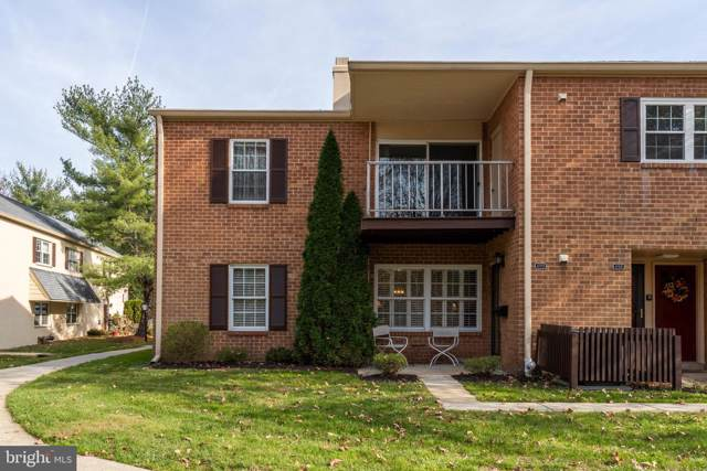 499 Old Forge Crossing, DEVON, PA 19333 (#PACT493632) :: John Smith Real Estate Group