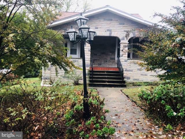 4215 Kolb Avenue, BALTIMORE, MD 21206 (#MDBA491608) :: Great Falls Great Homes
