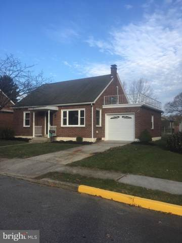 28 Willow Avenue, CLEONA, PA 17042 (#PALN109796) :: Iron Valley Real Estate