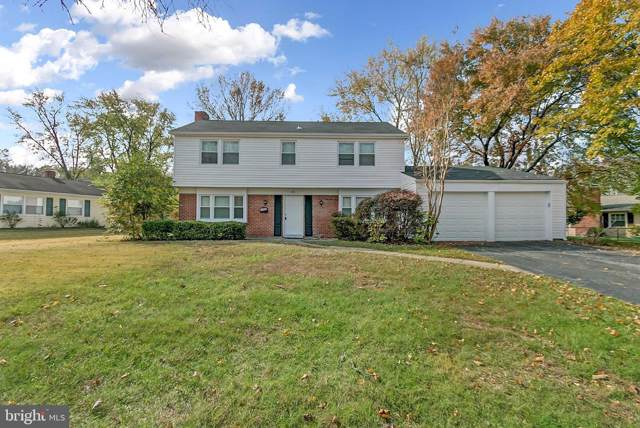 3106 Twig Lane, BOWIE, MD 20715 (#MDPG550694) :: Great Falls Great Homes