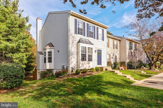 560 Quaker Ridge Court, ARNOLD, MD 21012 (#MDAA418834) :: Keller Williams Flagship of Maryland