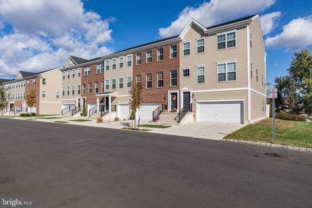 69 Creekside Way, BURLINGTON, NJ 08016 (#NJBL361430) :: REMAX Horizons