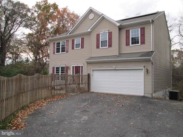 10 Waterford Road, MILLERSVILLE, MD 21108 (#MDAA418836) :: Arlington Realty, Inc.