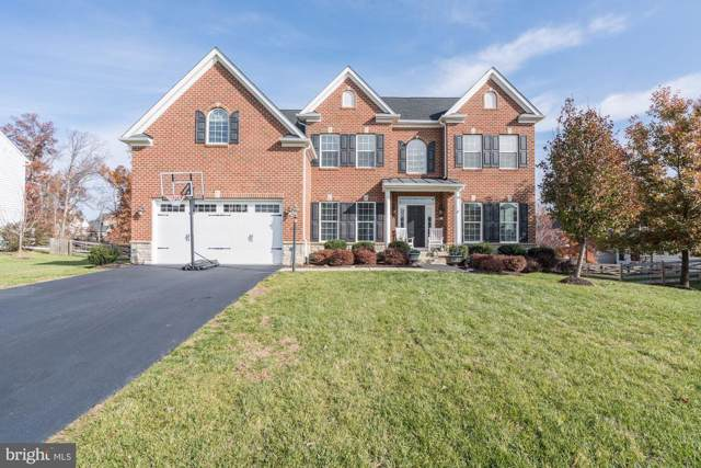 41534 Bostonian Place, ALDIE, VA 20105 (#VALO398698) :: Homes to Heart Group