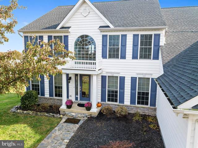 297 Ailsa Drive, RISING SUN, MD 21911 (#MDCC166980) :: The Piano Home Group