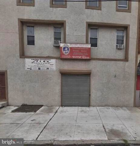 3012 Germantown Avenue, PHILADELPHIA, PA 19133 (#PAPH850388) :: Kathy Stone Team of Keller Williams Legacy