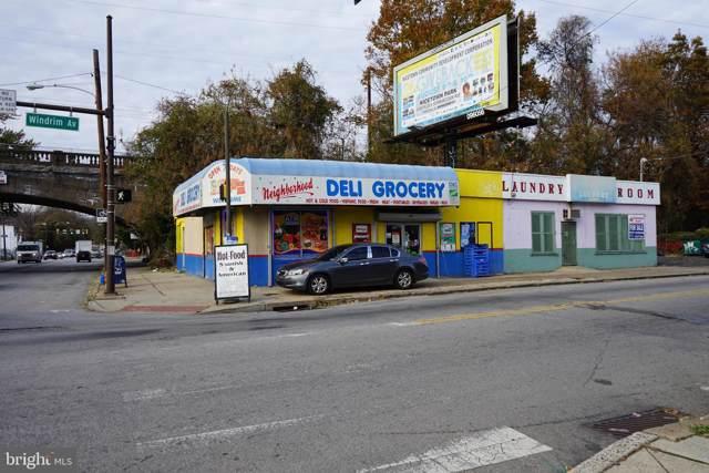 1601 Windrim Avenue, PHILADELPHIA, PA 19141 (#PAPH850394) :: REMAX Horizons