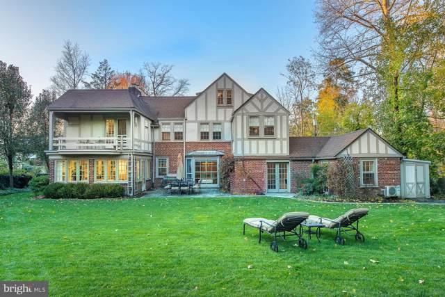 635 Winsford Road, BRYN MAWR, PA 19010 (#PAMC631358) :: Jim Bass Group of Real Estate Teams, LLC