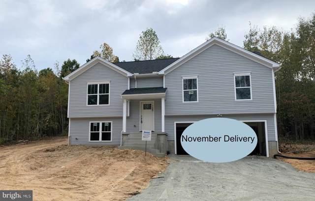 1700 Caden Lane, BEAVERDAM, VA 23015 (#VASP217722) :: Homes to Heart Group